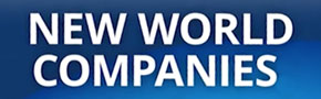 New World Companies: FMN Interview Video