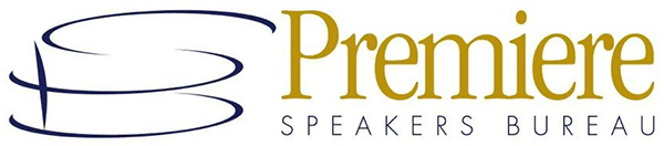 premiere-speakers-logo.png