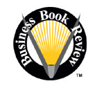 Business Book Review logo