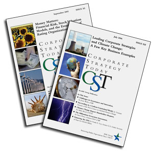 CST Covers