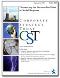 CST Issue 13