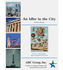 An Idler in the City
