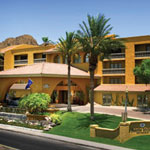 View: Workshop: January 2020 - Phoenix, AZ<br />(Members)